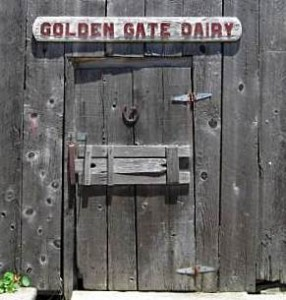 dairy-door-002