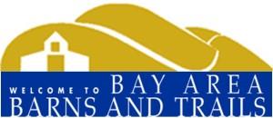 BABAT logo