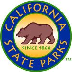 State-Park-logo