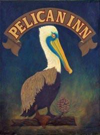 pelican-web-200px