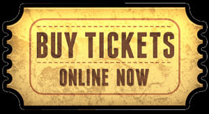 1-ticket-image-500x274