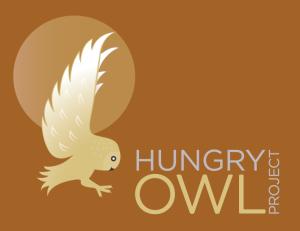 2012_HOP_logo