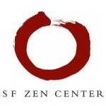 sf zen center logo